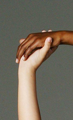 Pesquisa fala sobre racismo em SP
