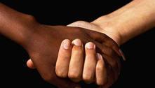 Mais da metade da população de SP só não vê racismo em 'casa'