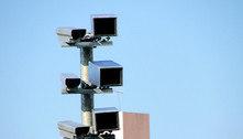 BH tem 8 novos radares operando a partir de hoje; confira os endereços