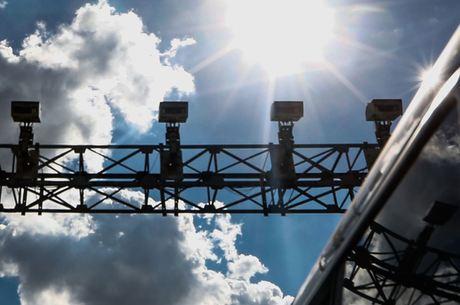 Governo vai instalar 1.000 novos radares pelo país