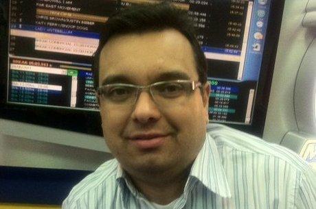 Ricardo José Hilário Silva tinha 43 anos