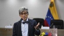 Observadores europeus fiscalizarão eleições da Venezuela