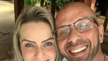 Rafael Ilha e a mulher são condenados por tráfico de armas
