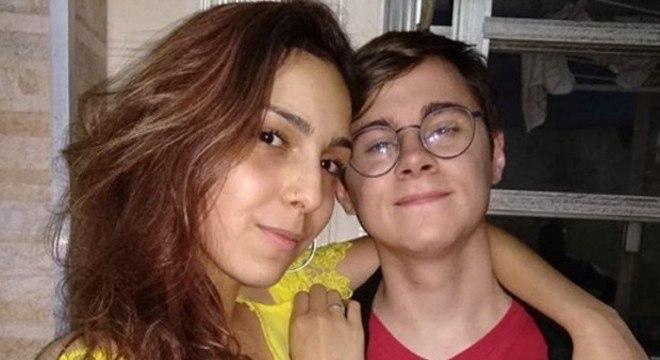Ator tinha 22 anos quando foi assassinado por Paulo Cupertino