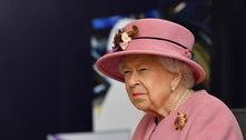 Palácio de Buckingham barrou contratação de minorias, diz jornal