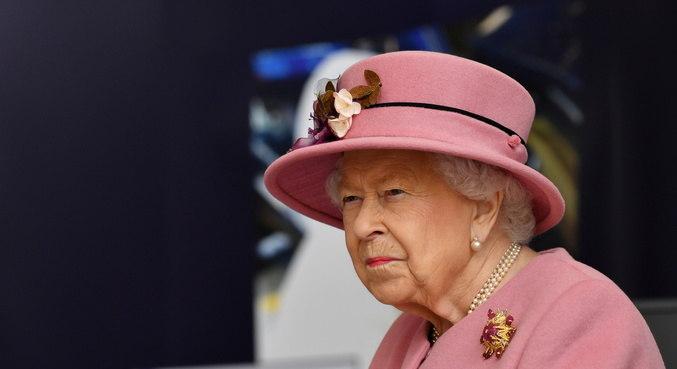 Rainha Elizabeth se encontrará com Biden e outros líderes antes de reunião do G7