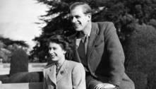Conheça as histórias da infância trágica do Príncipe Philip