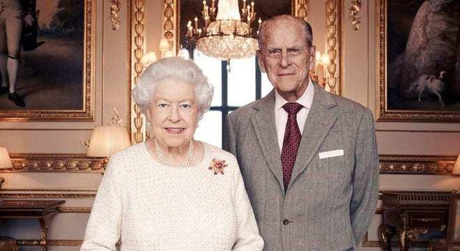 Rainha Elizabeth, quem é? Biografia, casamento e o reinado britânico