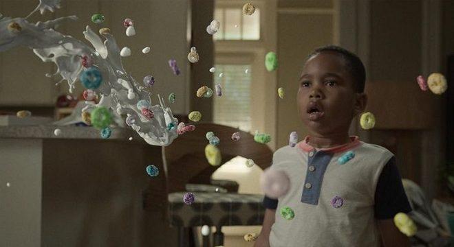 """""""Criando Dion"""" é renovada para segunda temporada na Netflix"""
