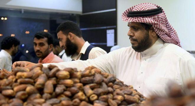 Ramadã, o que é? Origem da celebração e práticas religiosas