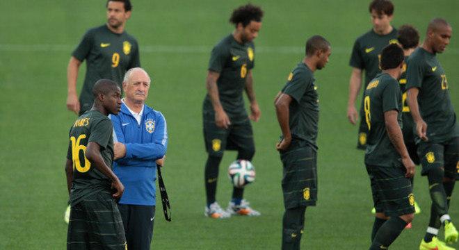 Ramires não será o jogador mais bem pago do Palmeiras