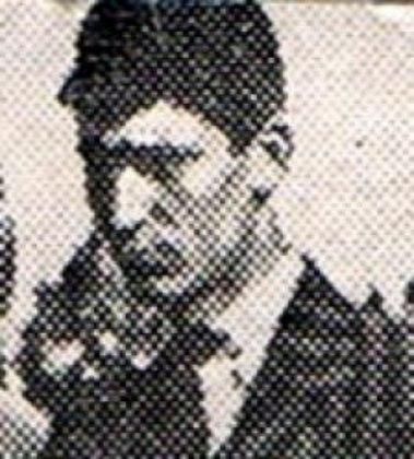 Ramón, que acumulou passagens por clubes brasileiros, treinou o Tricolor em duas oportunidades, em 1930 e em 1940
