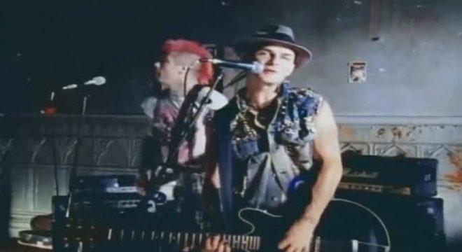 Rancid: um videoclipe de cada disco da lendária banda Punk
