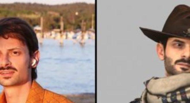 Rapper faz novo operador cowboy italiano em Call of Duty Warzone