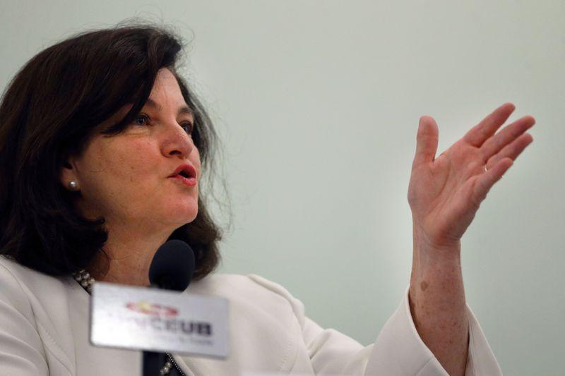 Ministro do STF solta amigos de Temer presos em operação