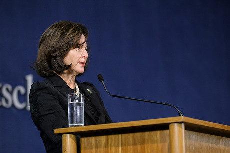 MPE vai agir para impugnar candidaturas