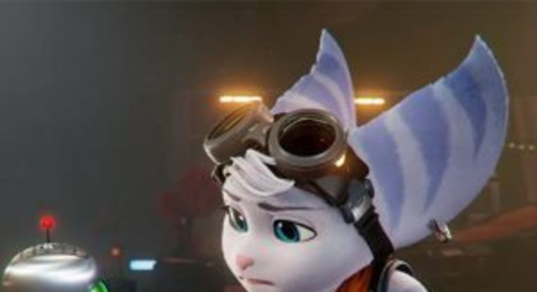 Ratchet & Clank: Em Uma Outra Dimensão para PS5 tem novo trailer