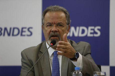 Ex-ministro cricou Sistema Único de Segurança Pública