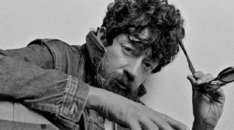 Raul Seixas - Nascido em Salvador, Bahia - Time que torcia: Vasco