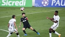 FPF suspende rodada deste fim de semana do Campeonato Paulista