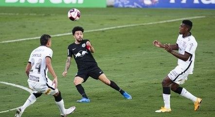 FPF realizou jogos no Rio de Janeiro