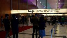 BH: cinemas, teatros, museus e galerias de arte voltam a abrir
