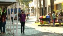 Araçatuba (SP) retoma aulas hoje e reabre comércio após ataques