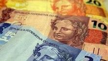 Setor público tem rombo pelo 7º ano com recorde de R$ 703 bilhões