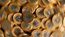 Ministério da Economia aposta que taxa de poupança puxará retomada