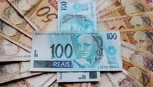 FGTS: o que acontece se não retirar o dinheiro do saque-aniversário?
