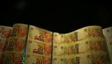 Dívida pública federal salta 18% e fecha 2020 em R$ 5 trilhões