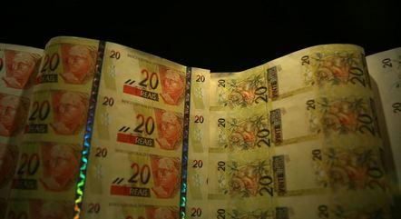 PIB de 2020 será divulgado nesta quarta-feira (20)