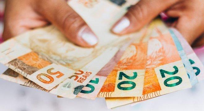 O Brasil foi país mais afetado pela desvalorização da moeda