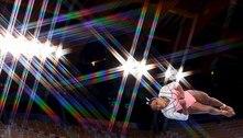 Baile de Favela: saiba como surgiu a coreografia de Rebeca em Tóquio