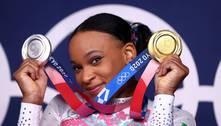 COB pagará R$ 4,6 milhões de bônus para medalhistas olímpicos