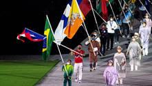Potência olímpica? COB vê muito trabalho pela frente até Paris 2024