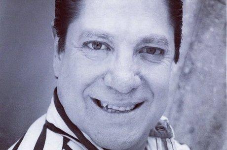 Morre Roberto Lópes Miranda, ator de 'Rebelde'