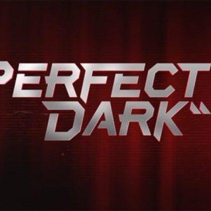 Reboot de Perfect Dark é revelado para o Xbox Series X|S