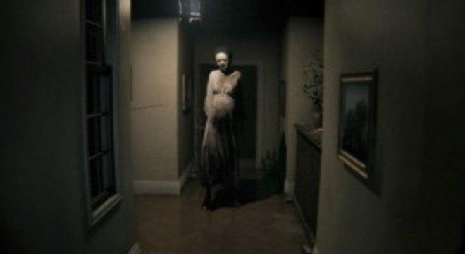 """Reboot de Silent Hill e """"P.T."""" de Kojima estão sendo criados, segundo rumores"""