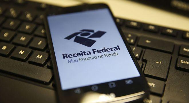 Receita Federal investiga esquema de fraude em deduções do imposto de renda