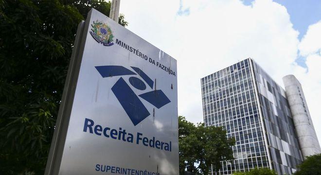 Receita libera nesta sexta consulta ao 1º lote de restituições do IR 2020