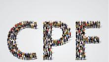 CPF de quem não entregou o IR 2021 pode ficar com problema