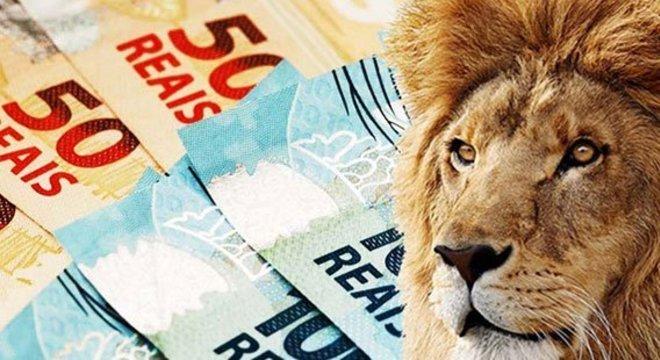 Depósitos somam R$ 2,1 bilhões e contemplam 1.365.366 contribuintes