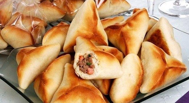 Receitas árabes: pratos típicos deliciosos para inovar na cozinha