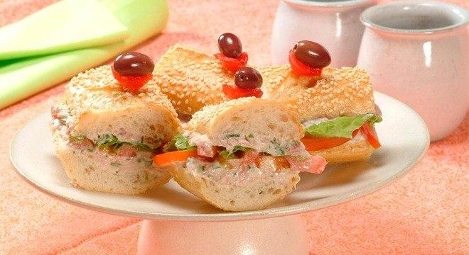 Receitas com atum: opções fáceis e saborosas para inovar na cozinha