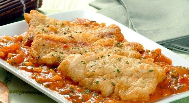 Receitas com camarão para deixar qualquer refeição mais sofisticada