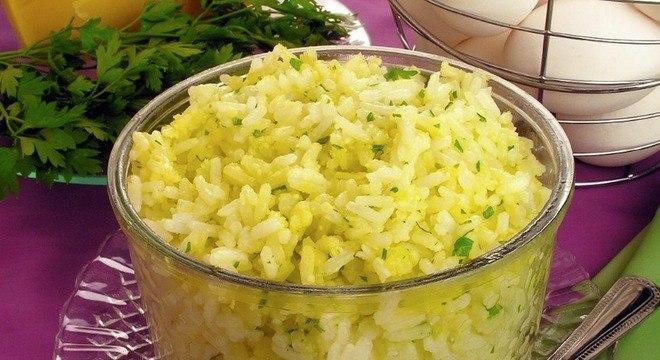 Receitas de arroz de forno: 7 versões para saborear na ceia de Ano-Novo