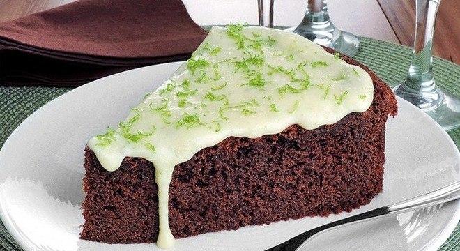 Receitas de brownie para deixar sua sobremesa mais gostosa!