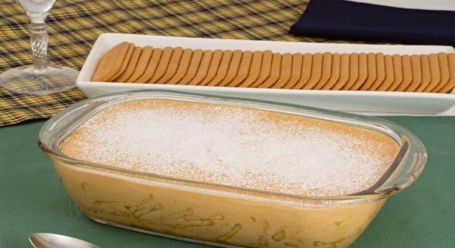 receitas de palha italiana