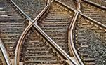 Allan Spence, funcionário da Network Rail (empresa responsável pela ferrovia), declarou: